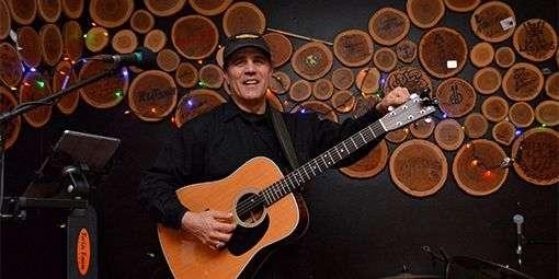 Pete Kavanaugh
